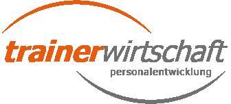 trainerwirtschaft – Personalberatung und -entwicklung